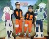 Naruto20080816