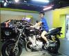 Bike20080830