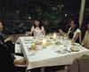 Dinner20080911