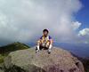 Iwa20080914_2
