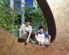 2park20081013_3