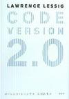 V2code