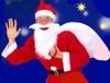 Santa20081212_2