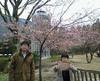 6hakone20090309