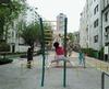 1park20090427