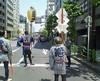 1mikoshi200905
