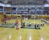 Volley20090613