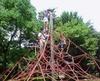 1park20090620
