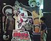 Naruto20090801