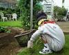Garden20091001