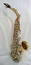 Saxophone_2