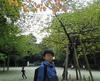 Aris20091017