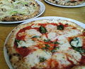 Pizza20100218