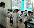 Science20100321