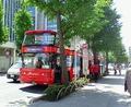 Bus20100514