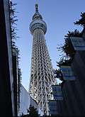 20141207_4